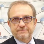 Guido D'Amico