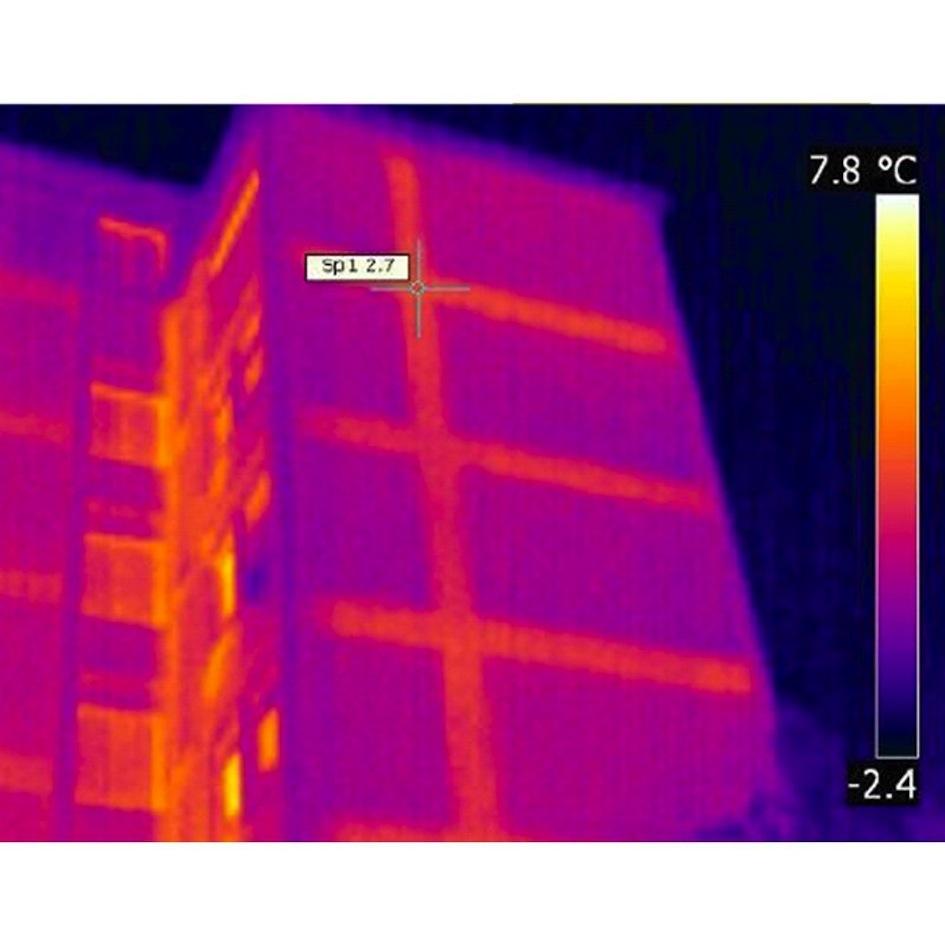 termografia_disp.tubazioni