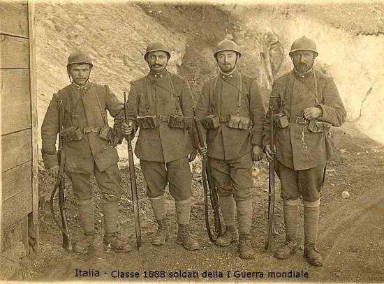 Fanti-classe-1888
