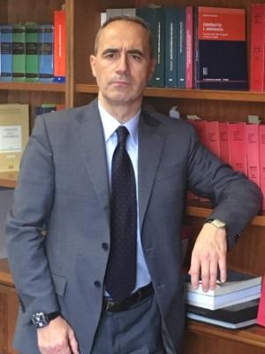 Massimo Frontoni 3