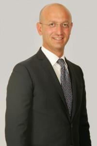Massimo Pellegrino
