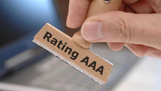 rating-aaa