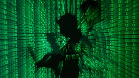 Hacker 04