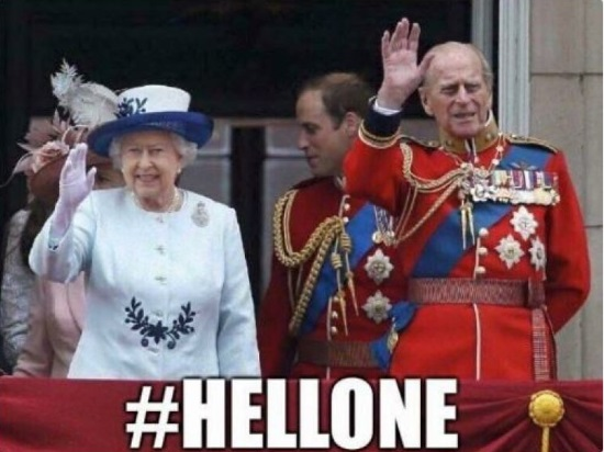 Hellone 2