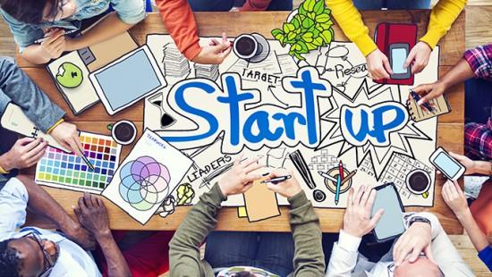 startup-usa