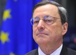 Draghi 01