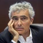 Tito Boeri 01 (LaPresse)