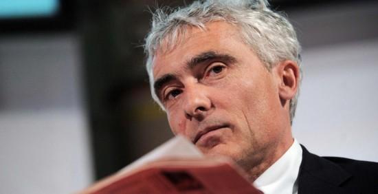 Tito Boeri 03 (La Presse)