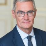 Didier Saint Georges_Didier Saint-Georges_Managing-Director_e_Membro-del-Comitato-Investimenti_Carmignac 1 - HD