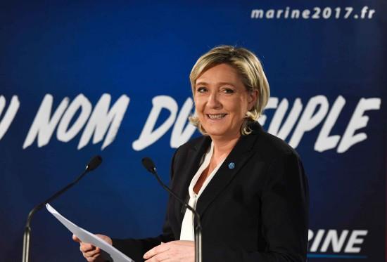 Le Pen 01