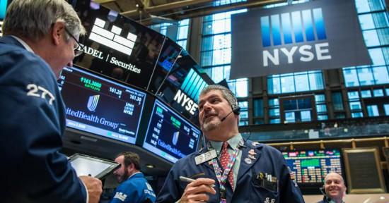 Wall Street 05