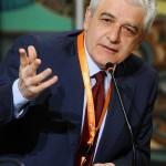 Giuseppe Pisauro 01