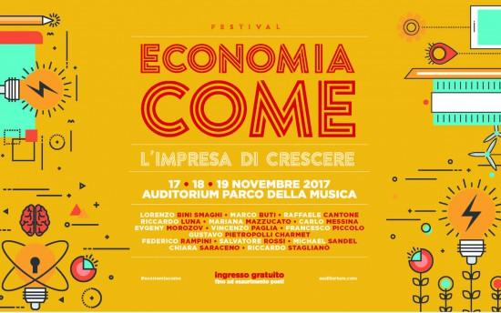economiaCome_A4_orizz