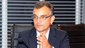 Roberto Rossi 01
