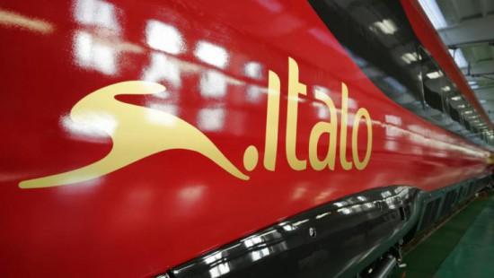 Italo 01