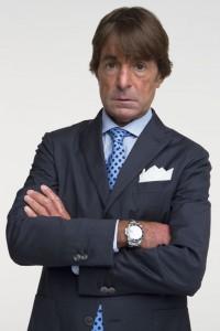 Fabio Accinelli