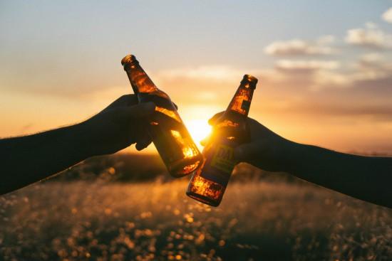 Cheers 03
