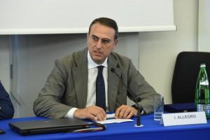 Ivo Allegro - ad Iniziativa