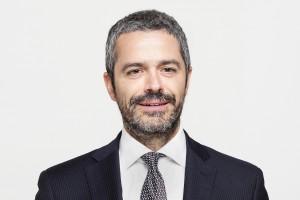 Alessandro-Vasta