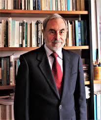 Sebastiano Fadda