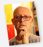 Alessandro Bertirotti