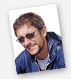 Pier Francesco Borgia