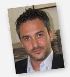 Fabrizio Boschi