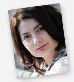 Arlinda Causholli
