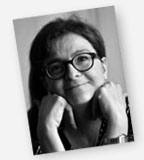 Sabrina Cottone