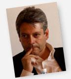 Luciano Fasano