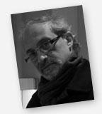 Stefano Giani