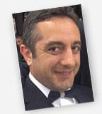 Gianpaolo Iacobini
