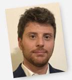 Cristiano Puglisi