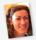Serena Sartini