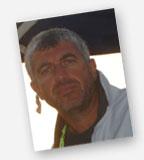 Roberto Scafuri