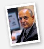 Alberto Taliani