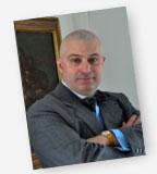Emilio Tomasini
